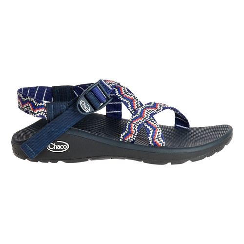 Women's Chaco�Z/Cloud