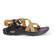 Womens Chaco Z/Cloud Sandals Shoe - League Gold 9
