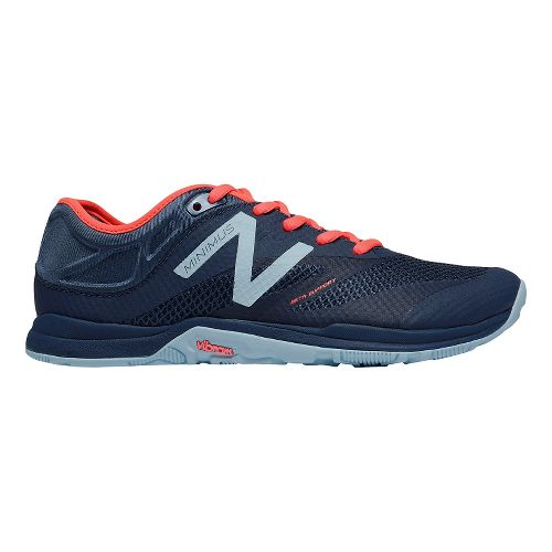 Women's New Balance�Minimus 20v5 Trainer