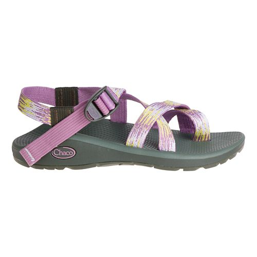 Women's Chaco�Z/Cloud 2
