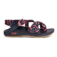 Womens Chaco Z/Cloud 2 Sandals Shoe - Covered Eclipse 8