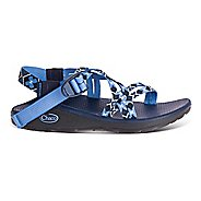 Womens Chaco Z/Cloud X Sandals Shoe - Dahlia Eclipse 12