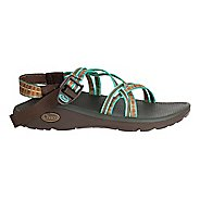 Womens Chaco Z/Cloud X Sandals Shoe