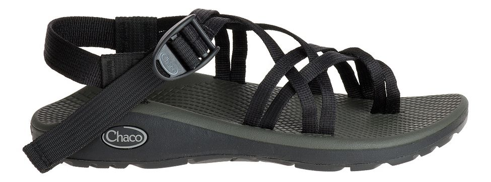 Chaco Z/Cloud X2 Sandals