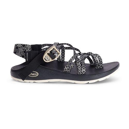 Womens Chaco Z/Cloud X2 Sandals Shoe - Webb Angora 9