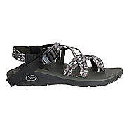 Womens Chaco Z/Cloud X2 Sandals Shoe