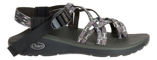 Womens Chaco Z/Cloud X2 Sandals Shoe - Ringshell Slate 6