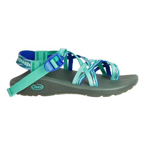 Women's Chaco�Z/Cloud X2