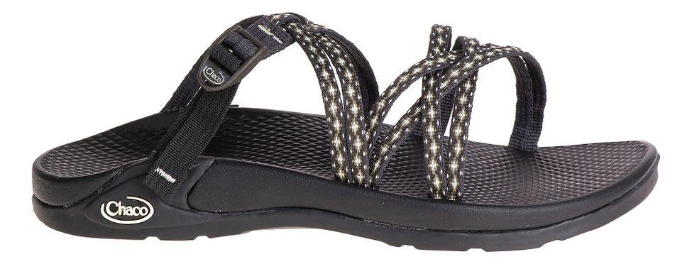 Chaco Wrapsody X Sandals