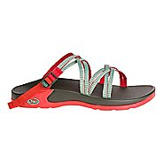 Womens Chaco Wrapsody X Sandals Shoe