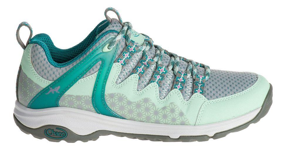 Chaco Outcross EVO 4 Hiking Shoe