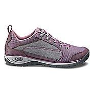 Womens Chaco Kanarra Casual Shoe
