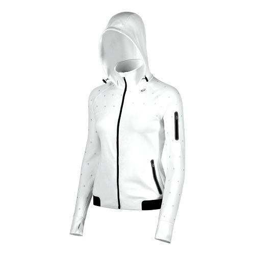 Women's ASICS�Lite-Show Winter Jacket