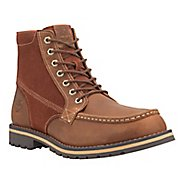 Mens Timberland Grantly Boot Casual Shoe