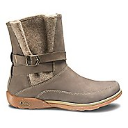 Womens Chaco Hopi Casual Shoe