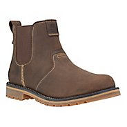 Mens Timberland Grantly Chelsea Casual Shoe