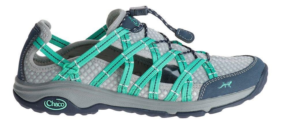 Chaco Outcross EVO Free Hiking Shoe