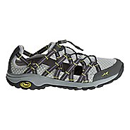 Womens Chaco Outcross EVO Free Hiking Shoe