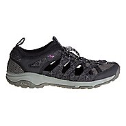 Womens Chaco Outcross EVO 1 Hiking Shoe