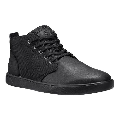 Men's Timberland�Groveton Lace to Toe