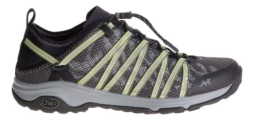 Chaco Outcross EVO 1.5 Hiking Shoe