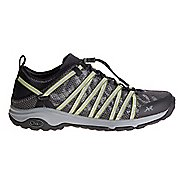 Womens Chaco Outcross EVO 1.5 Hiking Shoe