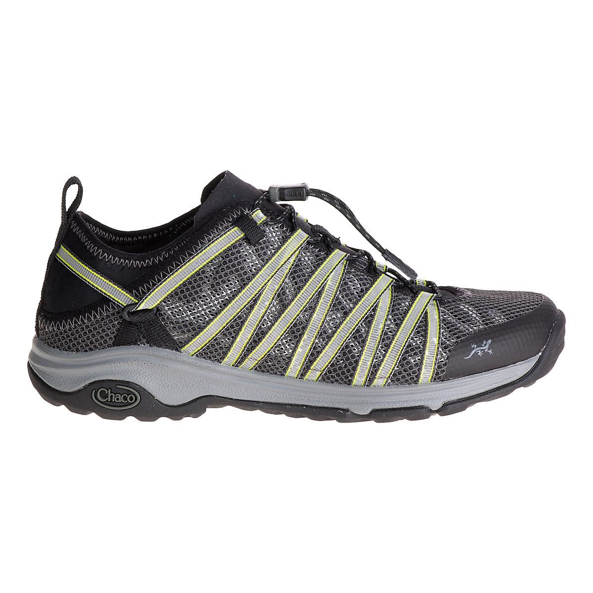 Women's Chaco�Outcross EVO 1.5