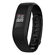 Garmin vivofit 3 Activity Tracker Monitors