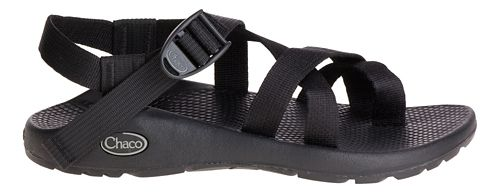 Womens Chaco Z/2 Classic Sandals Shoe - Black 7