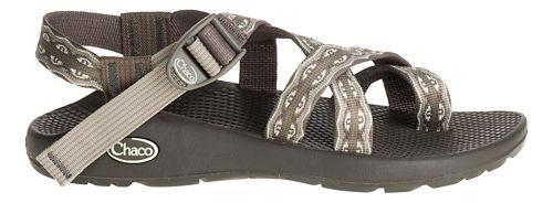 Womens Chaco Z/2 Classic Sandals Shoe - Mayan Bungee 5