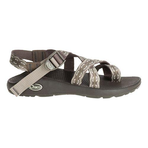 Womens Chaco Z/2 Classic Sandals Shoe - Mayan Bungee 12