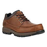Mens Timberland Heston Low Waterproof Casual Shoe