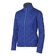 Womens ASICS Thermo Windblocker Cold Weather Jackets