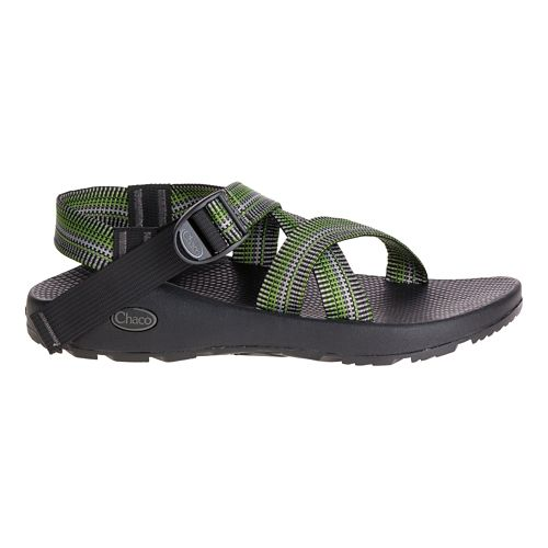 Mens Chaco Z/1 Classic Sandals Shoe - Sawgrass 15