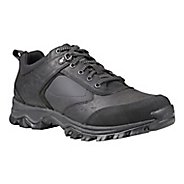 Mens Timberland Mt. Maddsen Low Hiking Shoe
