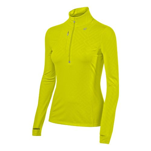 Women's ASICS�Thermopolis 1/2 Zip