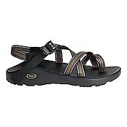 Mens Chaco Z/2 Classic Sandals Shoe