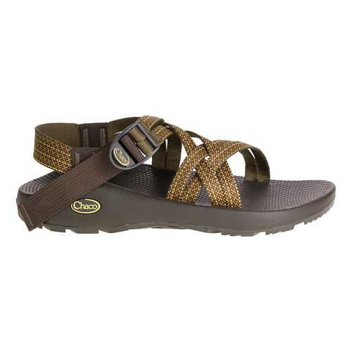 Men's Chaco�ZX/1 Classic