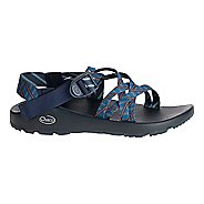 Mens Chaco ZX/1 Classic Sandals Shoe