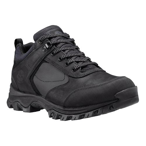 Men's Timberland�Mt. Maddsen Low Waterproof