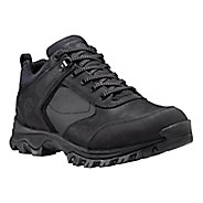 Mens Timberland Mt. Maddsen Low Waterproof Hiking Shoe