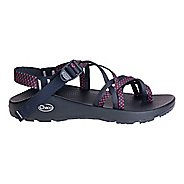 Mens Chaco ZX/2 Classic Sandals Shoe