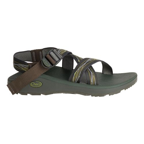 Men's Chaco�Z/Cloud
