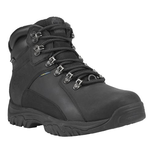 Men's Timberland�Thorton Mid Waterproof