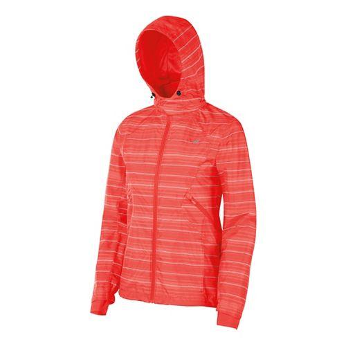 Women's ASICS�Storm Shelter Jacket