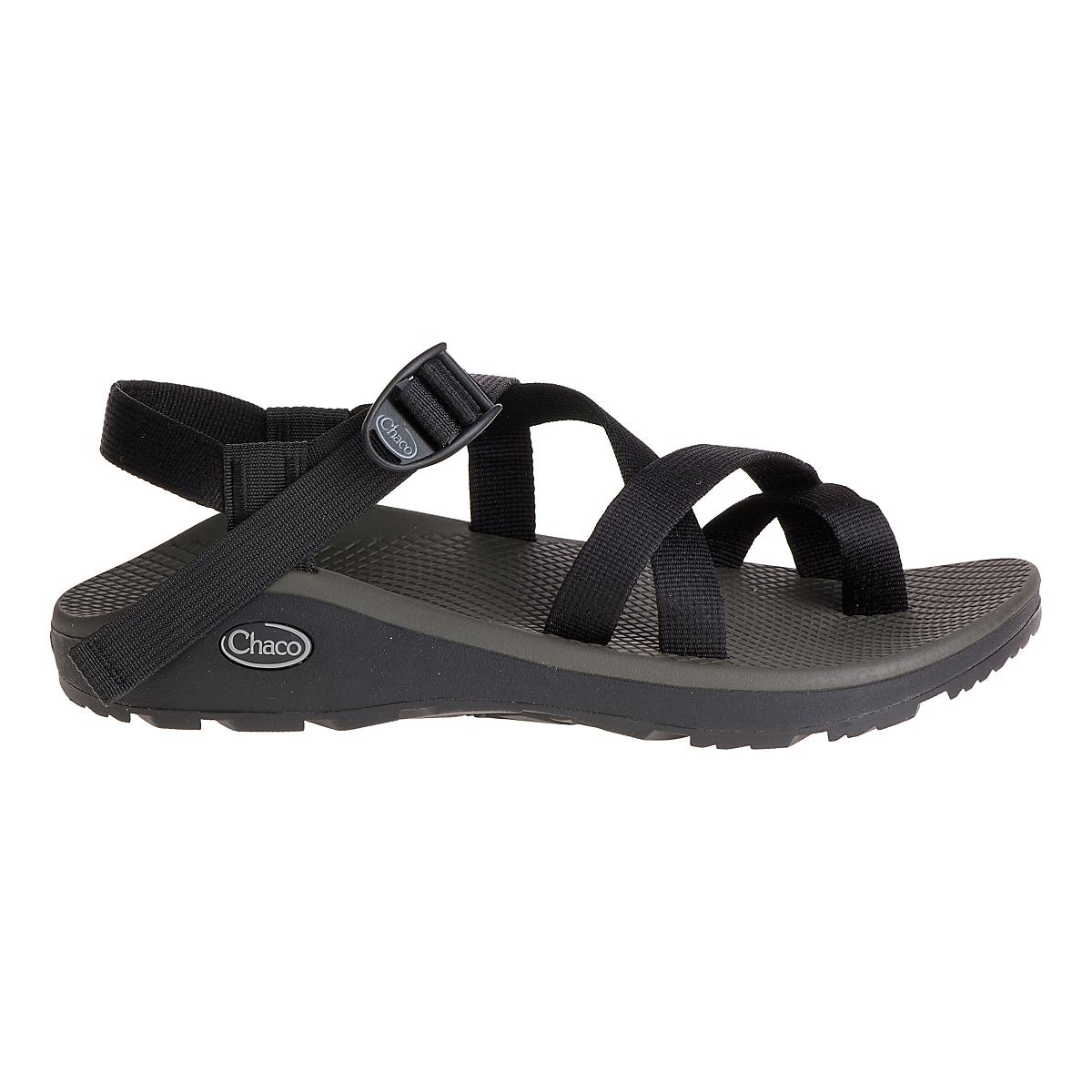 Men's Chaco�Z/Cloud 2