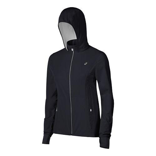 Women's ASICS�Accelerate Jacket