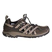 Mens Chaco Outcross EVO 1 Hiking Shoe