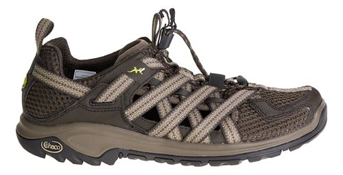Mens Chaco Outcross EVO 1 Hiking Shoe - Bungee 7