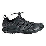 Mens Chaco Outcross EVO 1 Hiking Shoe